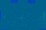 Logo des IATA