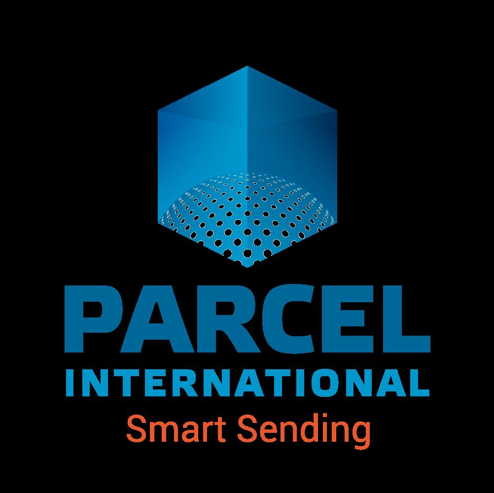 Parcel International Nederland