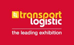 transport logistics summit 2019